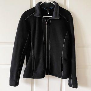 Kuhl Knit Jacket